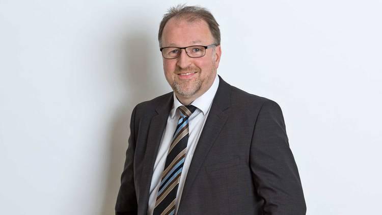 Joachim Fuchs