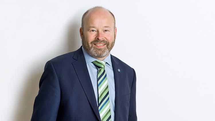 Martin Birnkraut