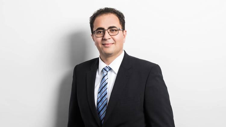 Baroudi Zelit