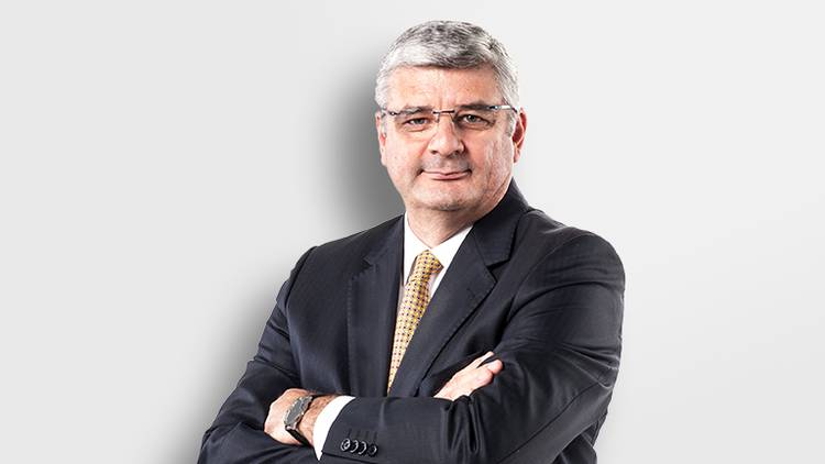 Marco Napoli