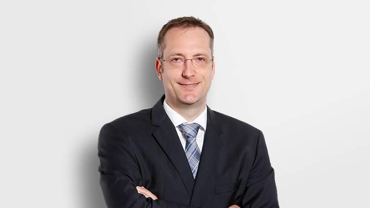 Thorsten Köhler