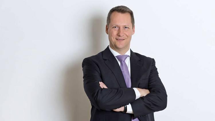 Marcus Englberger