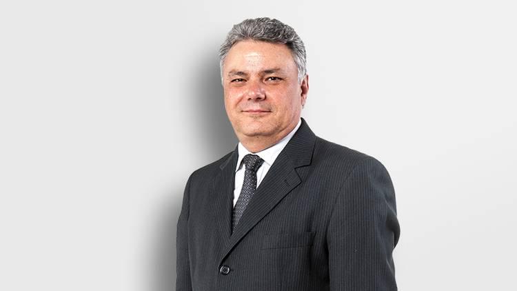 Paulo De Carvalho Prévidi