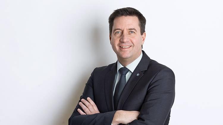 Marc Wiese