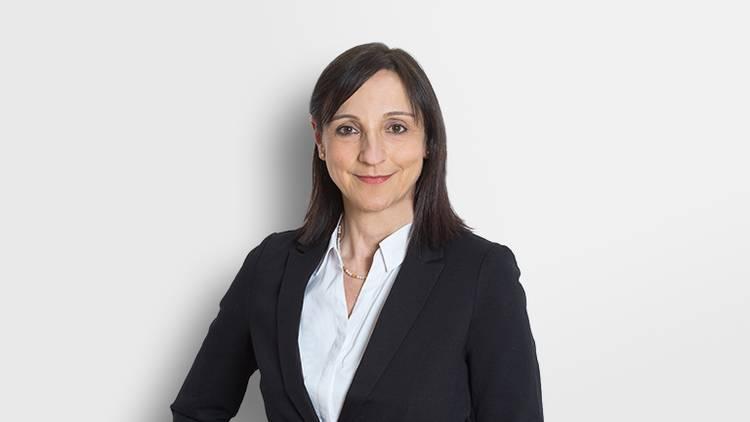 Tanja De Liello