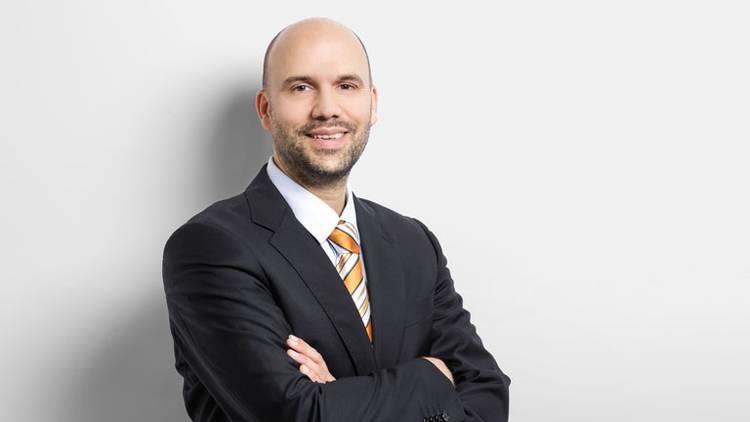 Daniel Dunker