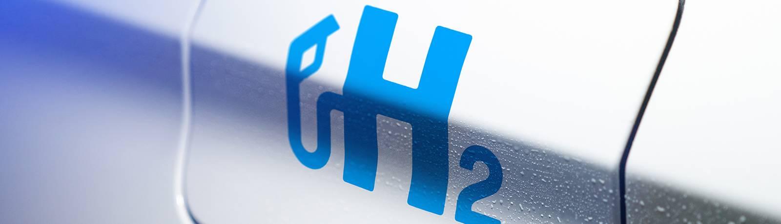Brennstoffzellen für Bipolarplatten in der Elektromobilitaet Headergrafik
