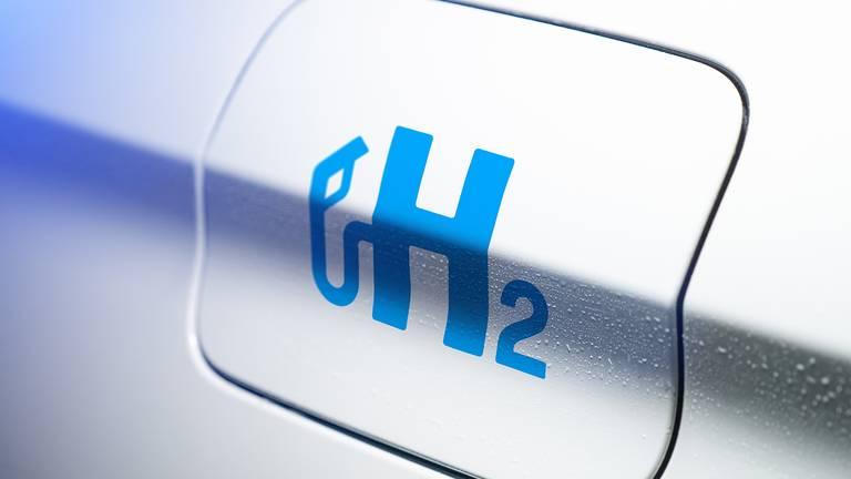Brennstoffzellen für Bipolarplatten in der Elektromobilitaet Teasergrafik